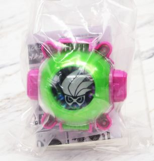 Bandai Kamen Rider Ex-Aid DX GAMER DRIVER Transformation Gashat Henshin Belt New