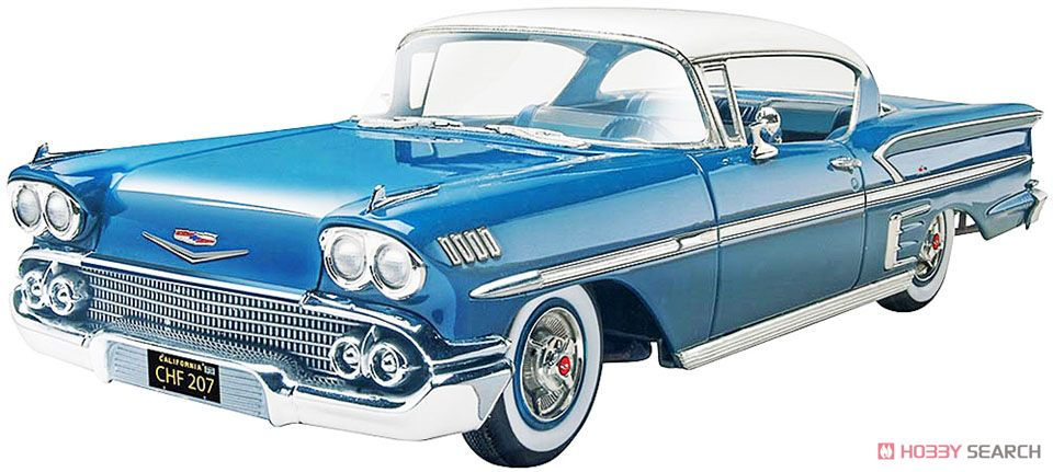58 chevy impala model car images list. Black Bedroom Furniture Sets. Home Design Ideas