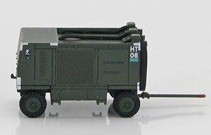 アメリカ空軍 油圧テスト車 (完成品)
