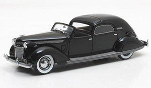 クライスラー インペリアル C15 タウンカー WPC 1937 (ミニカー)