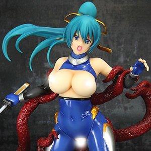 HENTAI vol.04 封魔忍姫 蛍 (フィギュア)