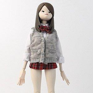 Isobelle Pascha X Otome no Teikoku: AYANO (イゾベル・パスハ×オトメの帝国:綾乃) (完成品)