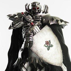 Skull Knight (髑髏の騎士) (フィギュア)