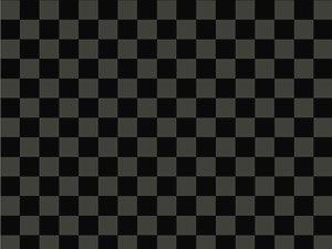 Carbon Fiber Decal (Plaid) (Decal)