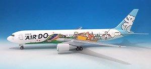 AIR DO ベア・ドゥ北海道JET JA602A 767-300 (完成品)