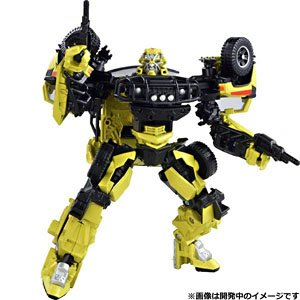 MB-06 ラチェット (完成品)