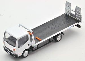 LV-N144a アトラス(F24)花見台自動車セフテーローダ (ミニカー)