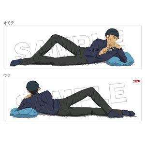 名探偵コナン 抱き枕カバー 赤井秀一 (キャラクターグッズ)
