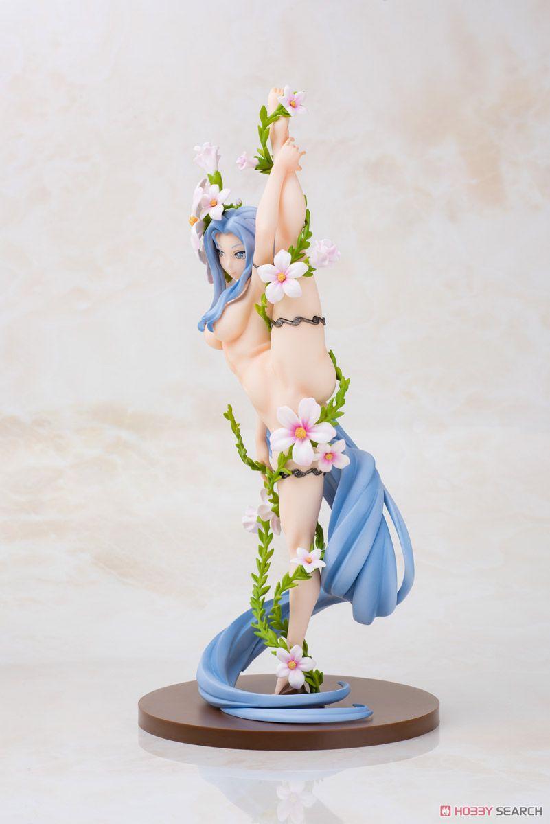 花の妖精さん マリア・ベルナール 流通限定 (フィギュア)