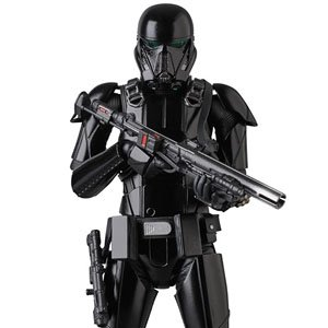 MAFEX No.044 DEATH TROOPER (TM) (ドール)
