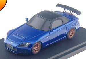 城島俊也 S2000 (ミニカー)