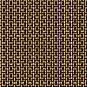 Carbon Kevlar Decal (Sateen Weave) (Decal) - HobbySearch