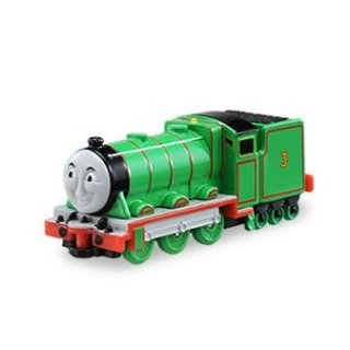 Thomas Tomica03 Henry Tomica Hobbysearch Toy Store