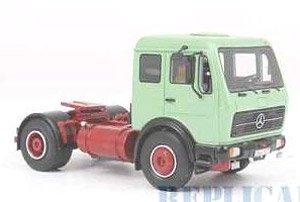 メルセデス NG 1632, 1973 (ミニカー)