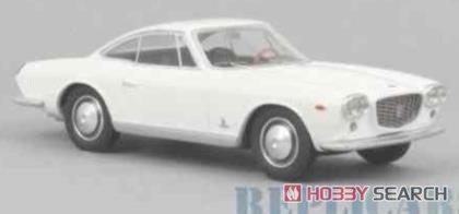 ランチア フラミニア 3C クーペ スペシャル 1963 (ミニカー)