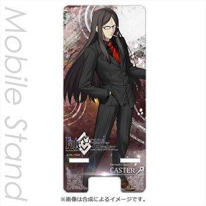 Fate/Grand Order マルチクリアスタンド 諸葛孔明 (エルメロイII世) (キャラクターグッズ)