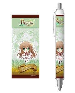 Rewrite ボールペン 神戸小鳥 (キャラクターグッズ)