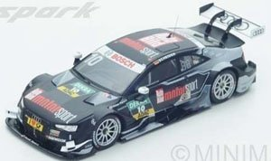 Audi RS5 DTM No.10 2016 Audi Sport Team Phoenix (ミニカー)