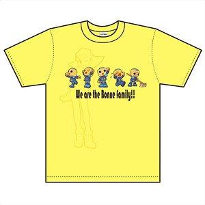 ロックマンDASH コブン Tシャツ M (キャラクターグッズ)