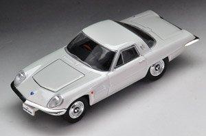 日本車の時代11 コスモスポーツ (ミニカー)
