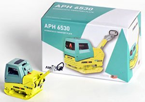Ammann APH 6530 (ミニカー)