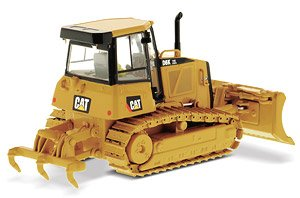 Cat D6K XL トラックタイプ トラクター (ミニカー)