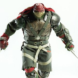 Teenage Mutant Ninja Turtles Out Of The Shadows Michelangelo Completed Hobbysearch Anime Robot Sfx Store