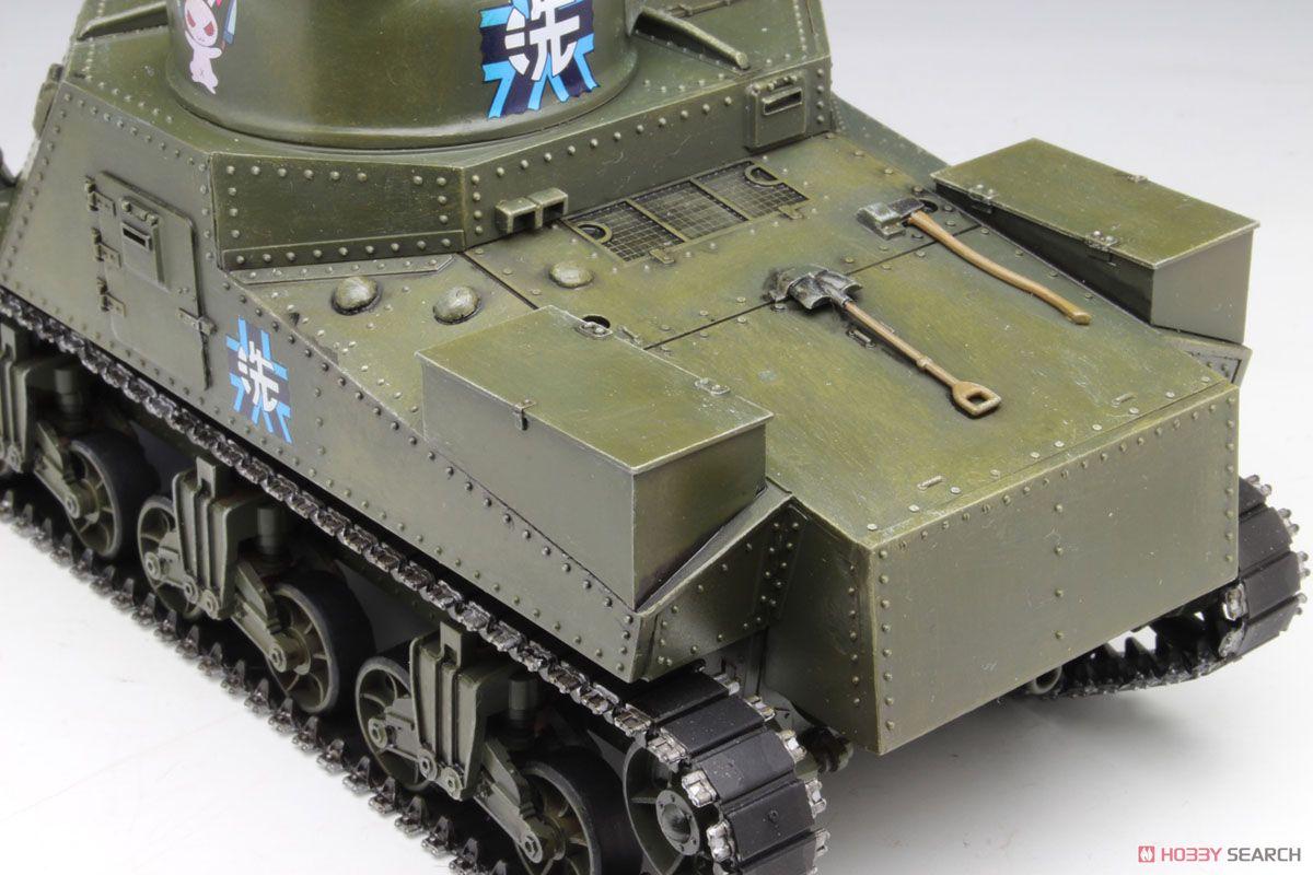 M3中戦車の画像 p1_35