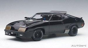フォード XB ファルコン チューンド・バージョン 「ブラック・インターセプター」 (ミニカー)