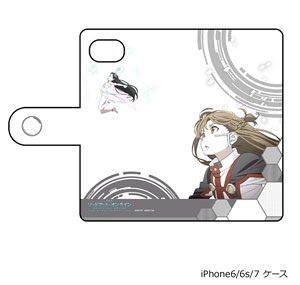 f5fec236e6 [劇場版 ソードアート・オンライン -オーディナル・スケール-] 手帳型スマホケース