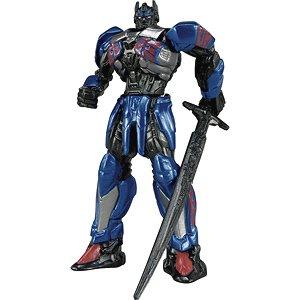 メタコレ トランスフォーマー オプティマスプライム 最後の騎士王Ver. (完成品)