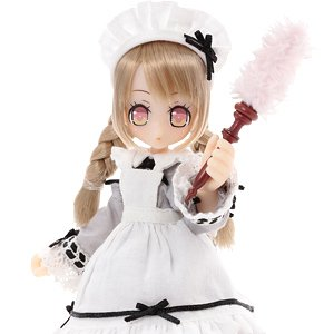 1/12 Lil` Fairy -Small Small Maid- / Pitica (Fashion Doll)