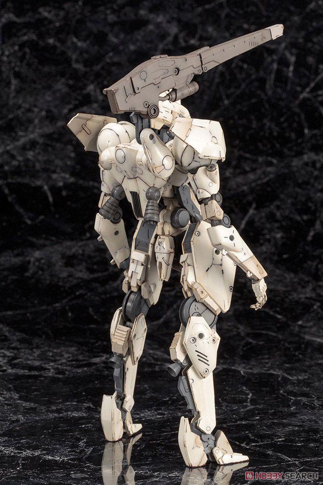 白虎 (プラモデル)