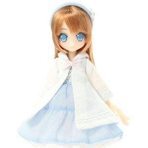 1/12 Lil` Fairy ~妖精たちの休日~ / エルノ (ドール)