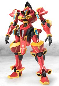 ROBOT魂TRI < SIDE SK ></a>      <h4 class=