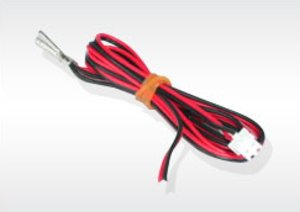 1/80(HO) New System Track Feeder Cord C (from Power Pack to
