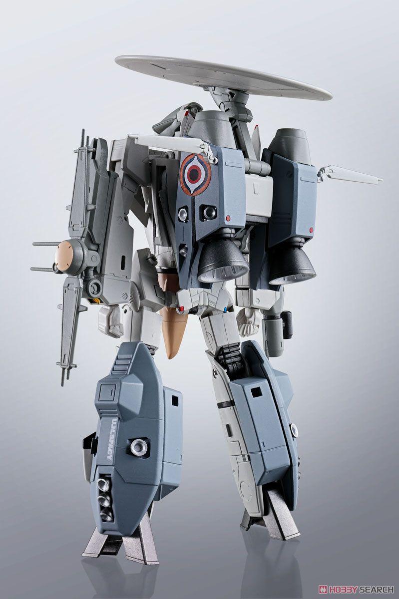 HI-METAL R VE-1 エリントシーカー (完成品)