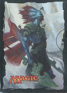 Rivals of Ixalan v3 Deck Protector Sleeves Ultra Pro Magic the Gathering 80