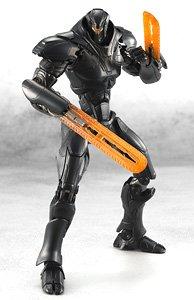 ROBOT魂 < SIDE JAEGER ></a>      <h4 class=