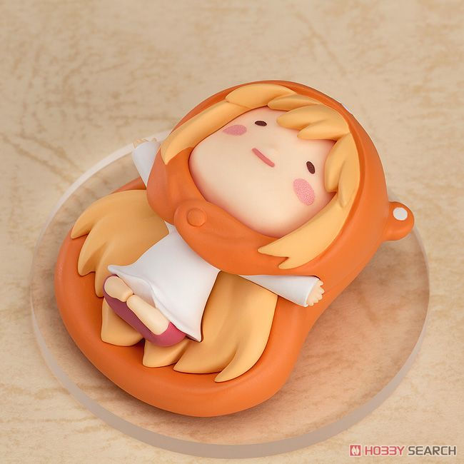 Himoto! Umaru-chan Trading Figures #2 (Set of 8) (PVC Figure) Item picture7
