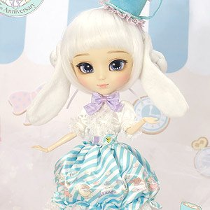 Pullip / Cinnamoroll Pullip 15th Anniversary Ver. (Fashion Doll)