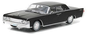the matrix 1999 1965 lincoln continental diecast car hobbysearch diecast car store. Black Bedroom Furniture Sets. Home Design Ideas
