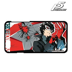 Game PERSONA 5 Hero iphone case