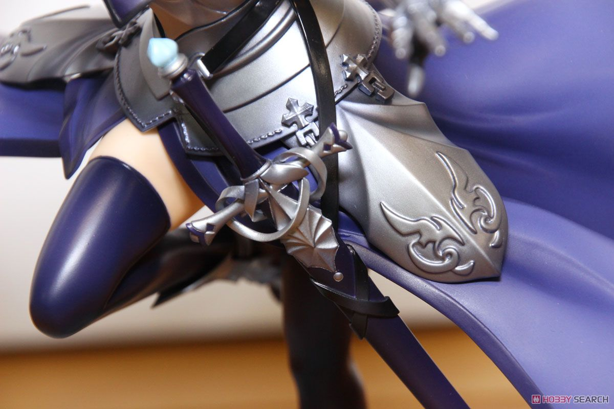 Ruler/Jeanne d`Arc (PVC Figure) Other picture13