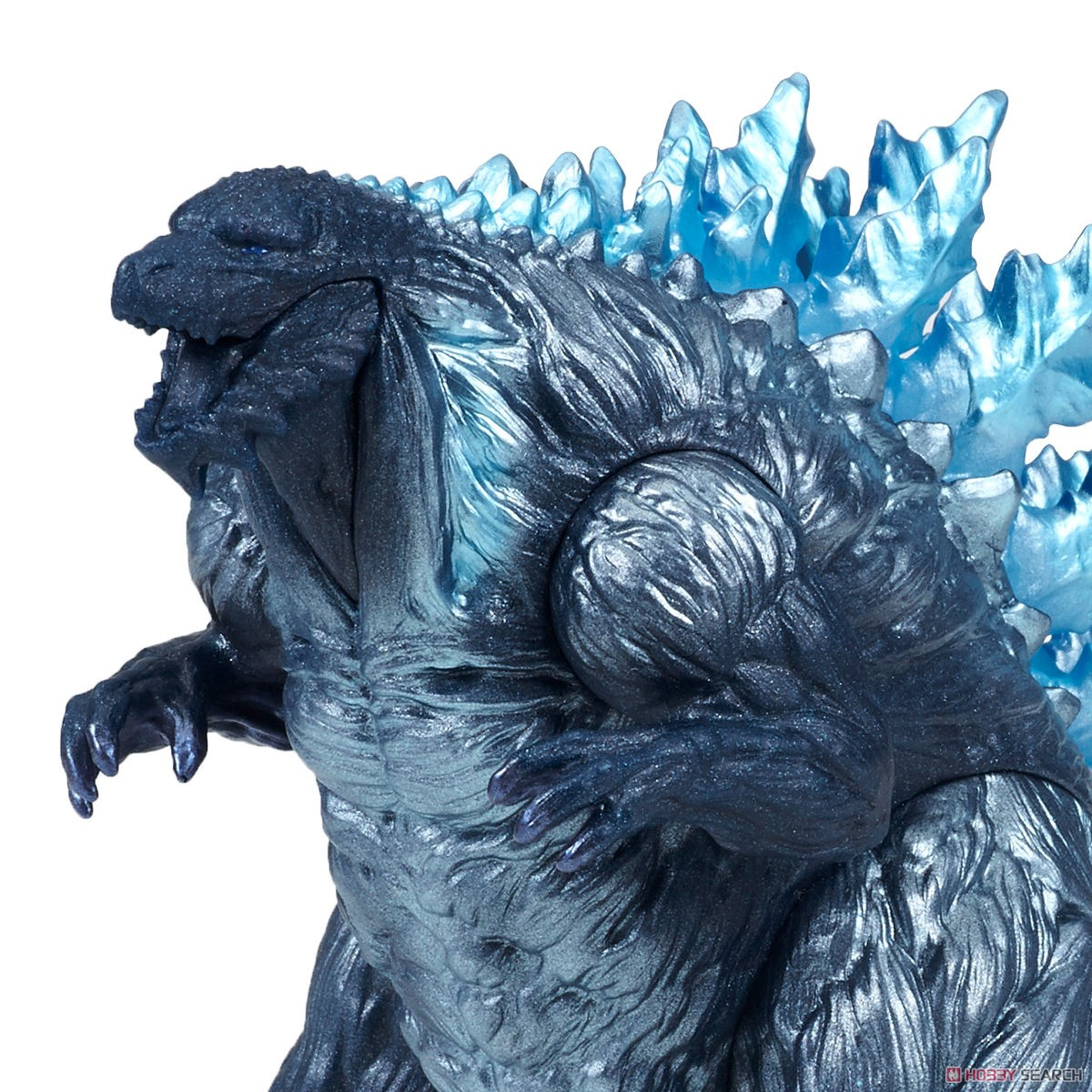 Movie Monster Series Godzilla Earth (Heat Ray Radiation Ver.) (Character Toy) Item picture2