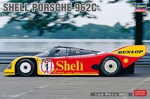 10519681.jpg