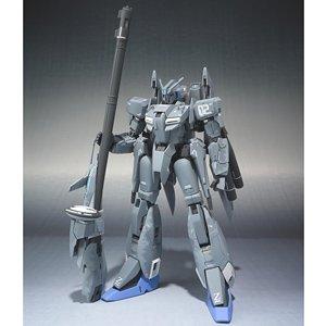 ★パッケージダメージあり★ METAL ROBOT魂 (Ka signature) < SIDE MS > ゼータプラス C1 (完成品)