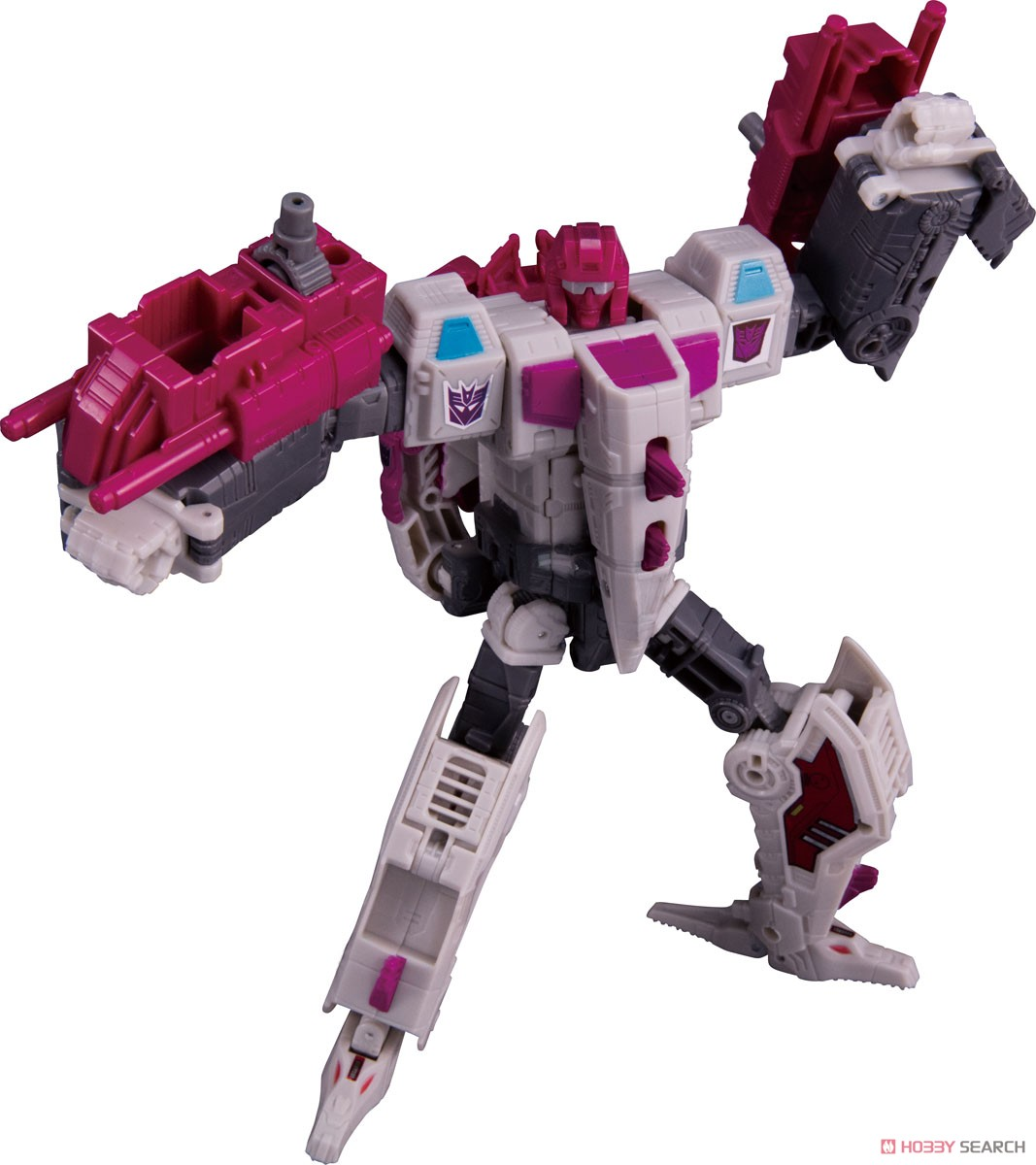 PP-25 Terrorcon Hun-Gurrr (Completed) Item picture3