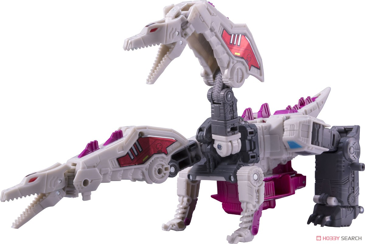 PP-25 Terrorcon Hun-Gurrr (Completed) Item picture4