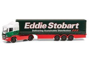 Eddie Stobart Truck Toy Models /& Other